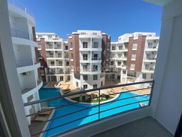 B410-Aqua-Palms-Resort-by-Rivermead-Global-Ltd---1-