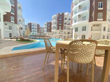 Aqua-Palms-Resort--4-