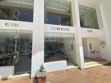 Aqua-Palms-Resort--6-