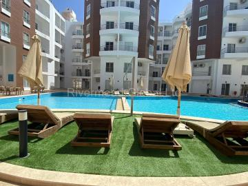 Aqua-Palms-Resort--7-