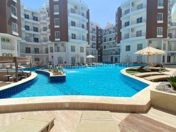 Aqua-Palms-Resort--12-