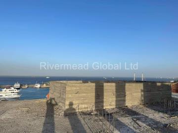 Marina-Bay-Hurghada-June-2021-Rivermead-Global-Ltd--1-