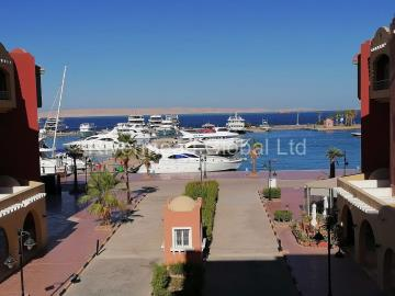 Marina-Bay-Hurghada-views-from-the-apartments-24th-May-2021-by-Rivermead-Global--5-