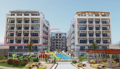 Apartment-D1-15-16-17-on-render