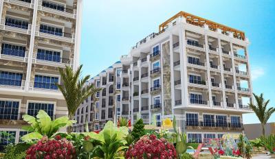 Juliana-Resort-Hurghada---10-