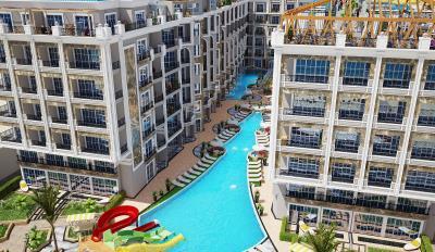 Juliana-Resort-Hurghada---11-