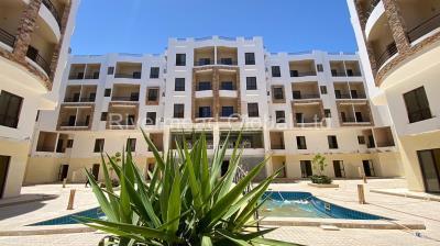 Aqua-Tropical-Resort-update-28th-June-2021--2-