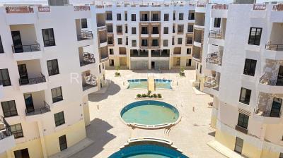 Aqua-Tropical-Resort-update-28th-June-2021--3-
