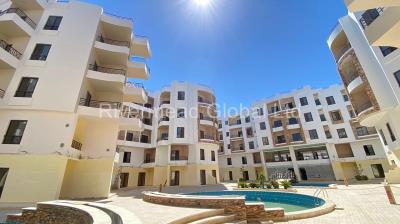 Aqua-Tropical-Resort-update-15th-June-2021-by-Rivermead-Global-Ltd--3-