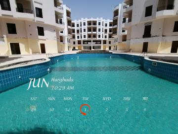 Aqua-Tropical-Resort-update-1st-June-2021-Rivermead-Global-Ltd--10-