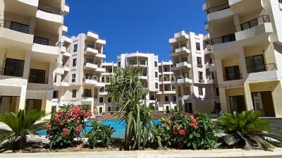 Aqua-Tropical-Resort-update-15th-June-2021-by-Rivermead-Global-Ltd--12-