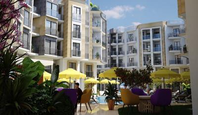 Aqua-Infinity-Resort-renders-Feb-2020--5-