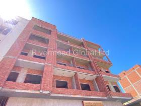 Image No.2-Studio à vendre à Hurghada