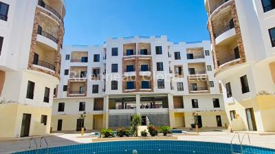 Aqua-Tropical-Resort-update-15th-June-2021-by-Rivermead-Global-Ltd--13-