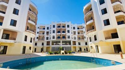 Aqua-Tropical-Resort-update-15th-June-2021-by-Rivermead-Global-Ltd--23-
