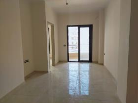 Image No.2-Appartement de 2 chambres à vendre à Hurghada