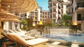 Image No.17-Appartement de 2 chambres à vendre à Hurghada