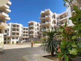 Image No.1-Appartement de 2 chambres à vendre à Hurghada