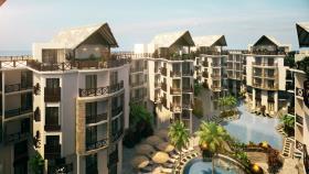 Image No.7-Appartement de 2 chambres à vendre à Hurghada