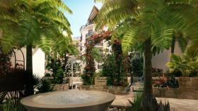 Image No.13-Appartement de 2 chambres à vendre à Hurghada