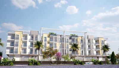 Aqua-Infinity-Resort-renders-Feb-2020--2-