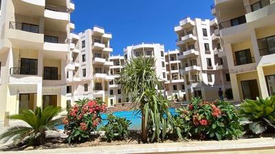 Aqua-Tropical-Resort-update-15th-June-2021-by-Rivermead-Global-Ltd--11-