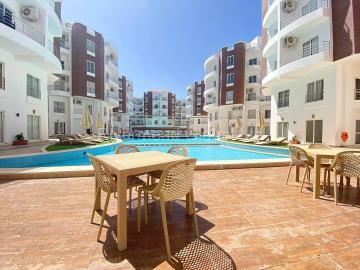 Aqua-Palms-Resort--5-