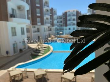 Aqua-Palms-Resort-June-2021-by-Rivermead-Global-Ltd--2-_002