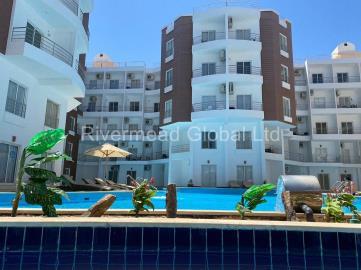 Aqua-Palms-Resort-June-2021-by-Rivermead-Global-Ltd--5-_001
