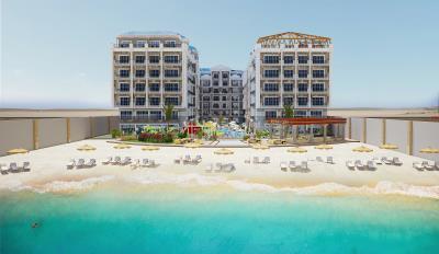 Juliana-Resort-Hurghada---2-
