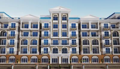 Juliana-Resort-Hurghada---7-