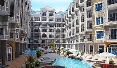 Juliana-Resort-Hurghada---12-