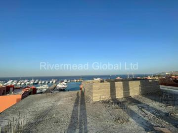 Marina-Bay-Hurghada-June-2021-Rivermead-Global-Ltd--2-