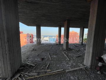 Marina-Bay-Hurghada-June-2021-Rivermead-Global-Ltd--16-