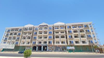 Juliana-Beach-Resort-update-30th-July-2021-by-Rivermead-Global-Ltd--13-