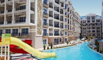 Juliana-Resort-Hurghada---6-