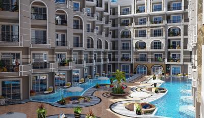 Juliana-Resort-Hurghada---13-