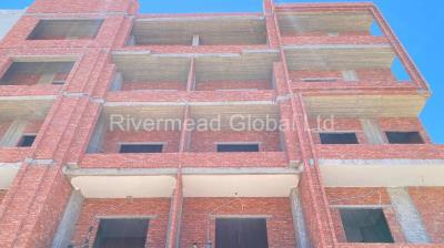 Marina-Bay-update-July-2021-by-Rivermead-Global--8-