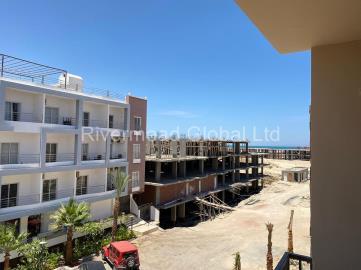 Apartment-A405-Aqua-Tropical-Resort--1-