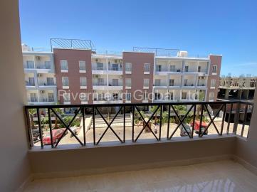 Apartment-A405-Aqua-Tropical-Resort--2-