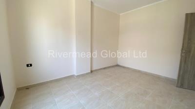 Apartment-A405-Aqua-Tropical-Resort--3-