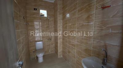 Apartment-A405-Aqua-Tropical-Resort--4-