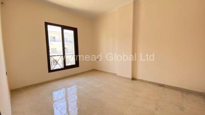 Apartment-A405-Aqua-Tropical-Resort--5-