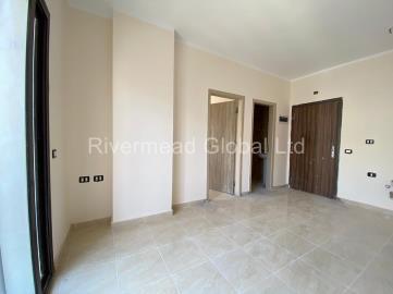 Apartment-A405-Aqua-Tropical-Resort--6-