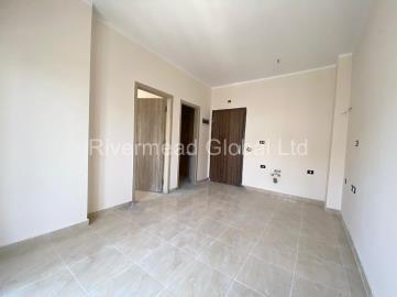 Apartment-A405-Aqua-Tropical-Resort--7-