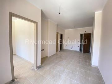 Apartment-F406-Aqua-Tropical-Resort--1-