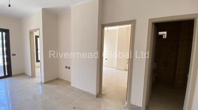 Apartment-F406-Aqua-Tropical-Resort--2-