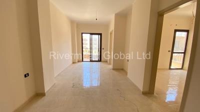 Apartment-F406-Aqua-Tropical-Resort--3-