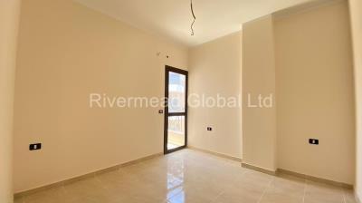 Apartment-F406-Aqua-Tropical-Resort--5-