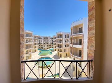 Apartment-F406-Aqua-Tropical-Resort--8-